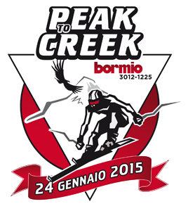 peek_to_creek_bormio_2015