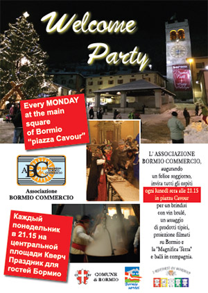 welcome_party_2015_bormio